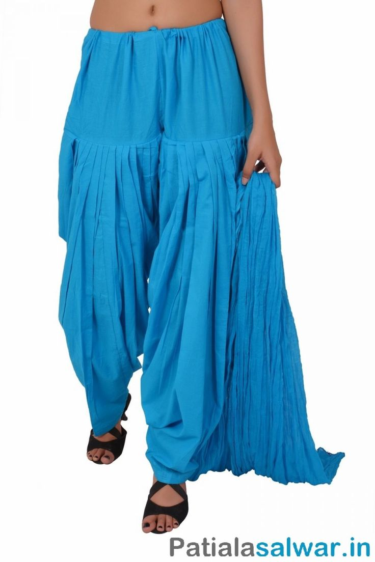 Buy wide range of Readymade Cotton Patiala for Women, Printed Patiala, Plain Patiala, Full Patiala and Semi Patiala with perfect fitting and fine stitching at lowest prices in india.