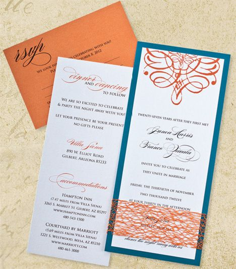 3 Phoenix Bride And Groom Phoenix Arizona Wedding Magazine Southwest Decor Wedding Ideas Page