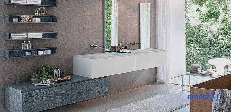 Carrelage salle de bain chalet pour carrelage salle de - Faience salle de bain zen ...