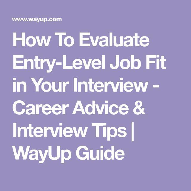 Best 25+ Entry level ideas on Pinterest Entry level resume - warehouse packer resume