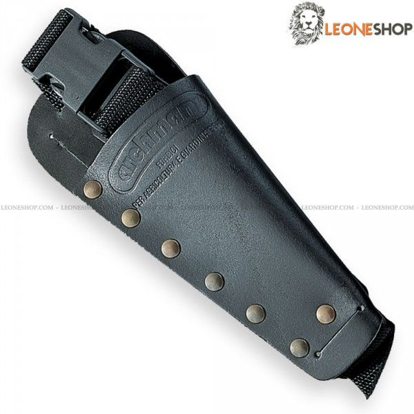 Leather Sheath for Pruning Shears ARCHMAN Italy, sheaths for shears and saws of high quality, made of Genuine Leather and equipped with Nylon belt loop that allows maximum practicality while you work - Gardening and Pruning sheath for shears, a truly exceptional product with quality materials, light and useful - Sheaths for shears and saws ARCHMAN Italy.