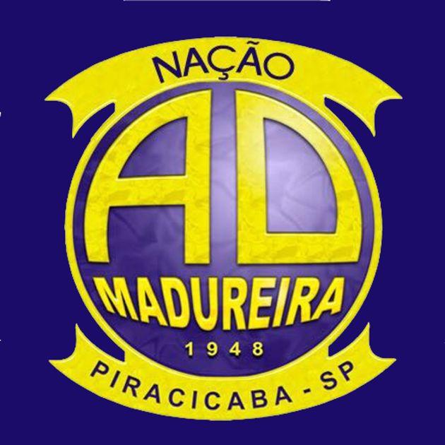 #NEW #iOS #APP Nação AD Madureira - Karoline Piga