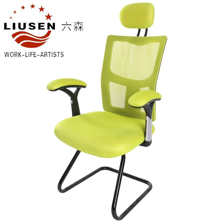 55 best office chair images on pinterest | office chairs, mesh and