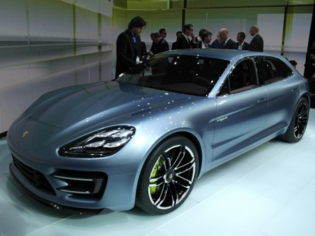 salon de l auto 2012 porsche panamera sport turismo cars pinterest. Black Bedroom Furniture Sets. Home Design Ideas