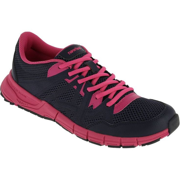 Mountain Ridge Pebble Walking Shoes