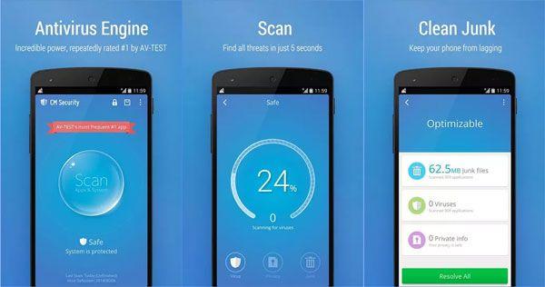 CM Security AppLock & AntiVirus v3.2.4 Apk, CM Security AppLock & AntiVirus v3.2.4 Android, CM Security AppLock & AntiVirus v3.2.4 Free for Android, CM Security AppLock apk, CM Security AntiVirus apk, Khóa ứng dụng android, Phần mềm bảo mật android, Phần mềm virus android, Quét virus cho android, Phần mềm quét virus android, Phần mềm diệt virus tốt nhất android, Bảo vệ điện thoại android, Phần mềm bảo vệ điện thoại android, Phần mềm khóa ứng dụng cho điện thoại android