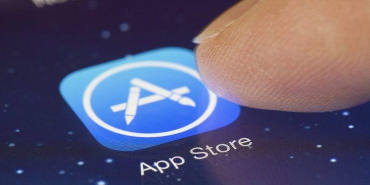 Cómo liberar espacio en el iPhone con el borrado automático de aplicaciones con iOS 11 - https://www.actualidadiphone.com/como-liberar-espacio-en-el-iphone-con-el-borrado-automatico-de-aplicaciones-con-ios-11/