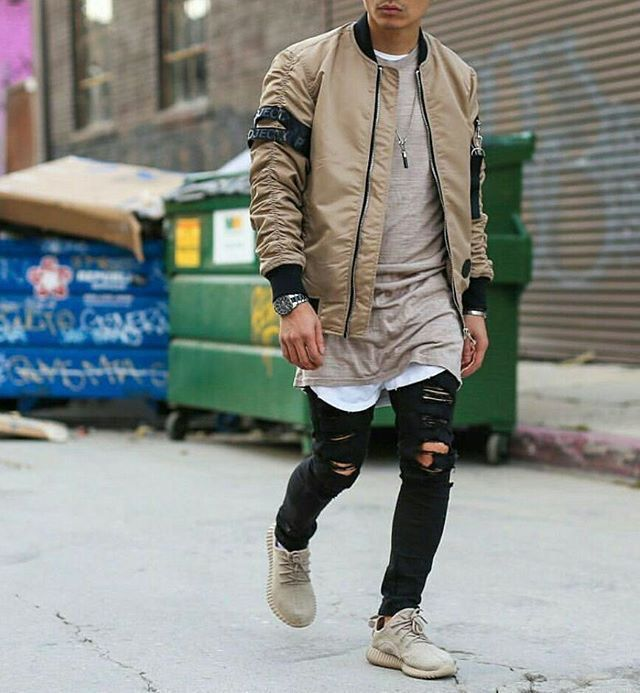 198 Best Hypebeast (Men) Images On Pinterest | Mens Fashion Man Style And Men Fashion