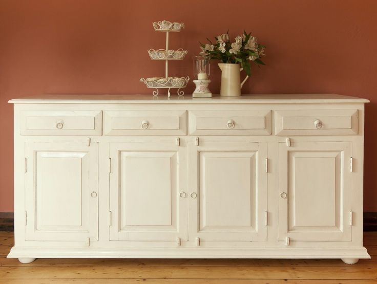 17 best images about sideboard on pinterest shabby chic style shabby and french country. Black Bedroom Furniture Sets. Home Design Ideas
