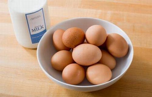 Uova: ecco come sostituirle in cucina per le nostre ricette | Eticamente.net