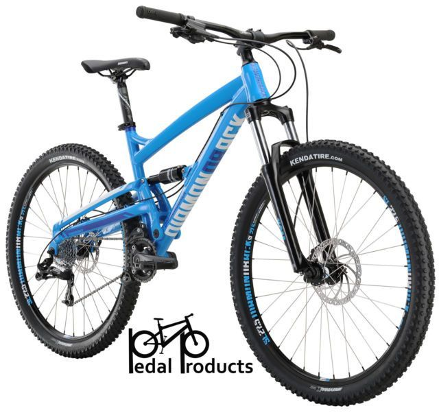 Diamondback Mountain Bike Reviews Are Diamondback Bikes Good Full Suspension Mountain Bike Mountain Bike Reviews Diamondback Mountain Bike