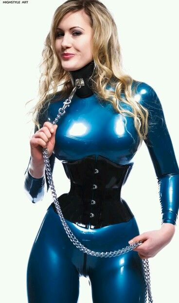 3671 Best Images About Fet Catsuits On Pinterest  Latex -7836
