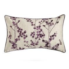 Woodland Sprig Cushion #PinItToWinIt #comp #dunelm #cushion