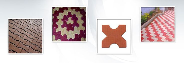 we  manufacturing and supplying the tiles in gurgaon and delhi.