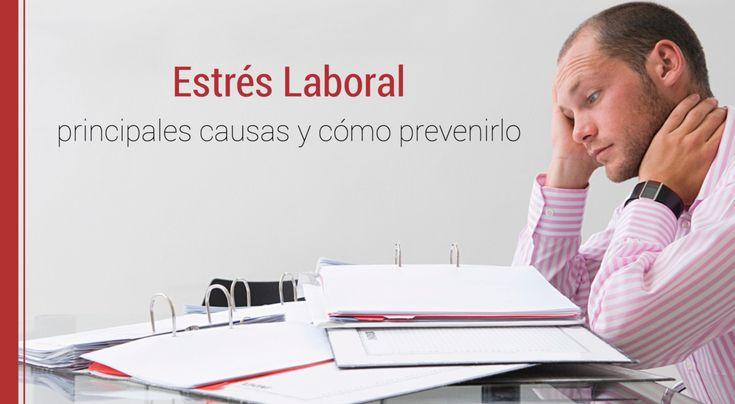 El estrés laboral como toda patología, es mejor prevenirla que llegar a tener que sanarla. A continuación serie de consejos para prevenir el estrés.