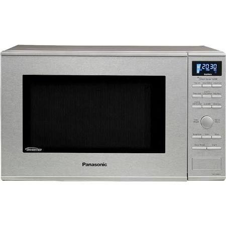 16 Best Best Microwave Ovens Images On Pinterest