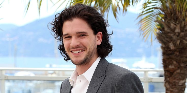 Testament of Youth trailer sees Kit Harington as you've never seen him before