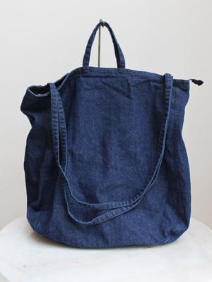 BTT Bag