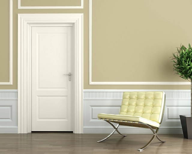 69 Best Home Wallpaper Designs Images On Pinterest Home Wallpaper Designs Architecture And