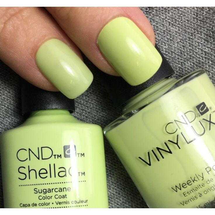 Mejores 37 imágenes de Nail Polish en Pinterest | Maquillaje, Azúcar ...