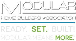 Home | Modular Home Builders Association