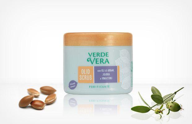 Sweet Life: INCI dei prodotti VERDEVERA reperibili al Supermer...