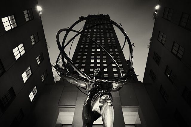 New_York_City_Above_as_Below_1
