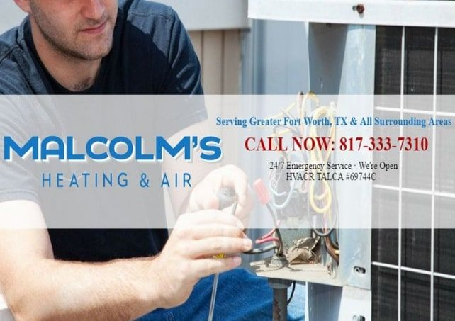 Air Conditioning Replacement Tx Ac Repair Services Ac Repair