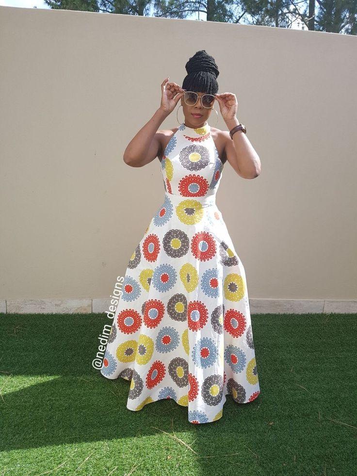 Maxi Dresses @nedim_ designs  +27829652656