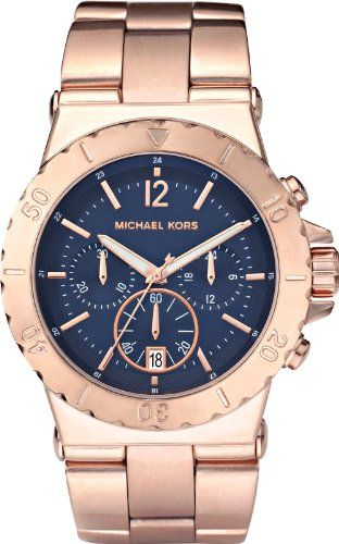 Michael Kors MK5410 Women's Watch Michael Kors http://www.amazon.com/dp/B004KAJUGG/ref=cm_sw_r_pi_dp_sgU-tb0VH0WC0