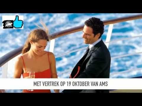nice video,Cruise MSC naar Cuba, Jamaica en Mexico