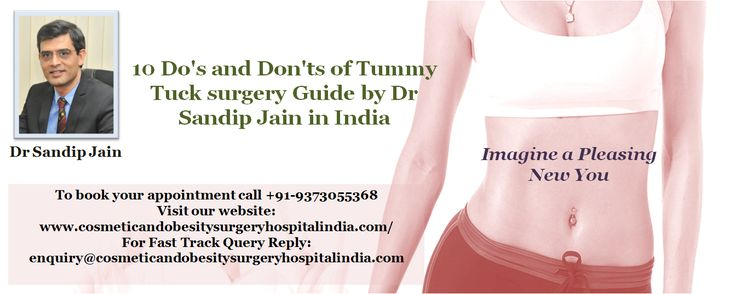 Tummy Tuck Surgery in India, Tummy Tuck Surgery in India at Affordable Prices, Low Cost Tummy Tuck Surgery in India,Dr. Sandip jain Cosmetic surgeon Mumbai, Dr. Sandip Jain Best Plastic Surgeon in India, Dr. Sandip jain Plastic surgeon at Saifee Hospital Mumbai, Department of Cosmetic Surgery at Saifee hospital , Best Cosmetic and plastic surgeon in Mumbai India, Contact Number Dr. Sandip Jain Cosmetic surgeon mumbai, Email ID Dr. Sandip Jain Plastic Surgeon Mumbai India.