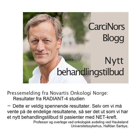 CarciNors blogg  https://carcinor.wordpress.com