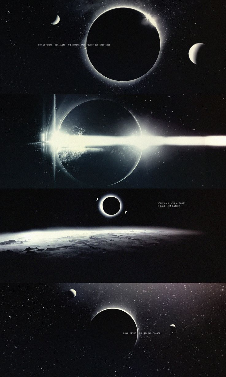 Ash Thorp AFTER EARTH  Concept : Design, Art direction, for After Earth. Studio: Digital Kitchen. Creative Director: Camm Rowland, Executive Producer: Katie Isaacson. Client: Overbrook/Will Smith
