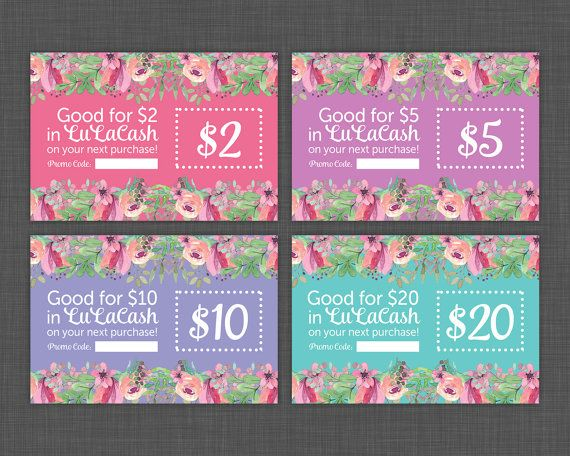 The 25+ best Lularoe gift card ideas on Pinterest | Lula roe ...