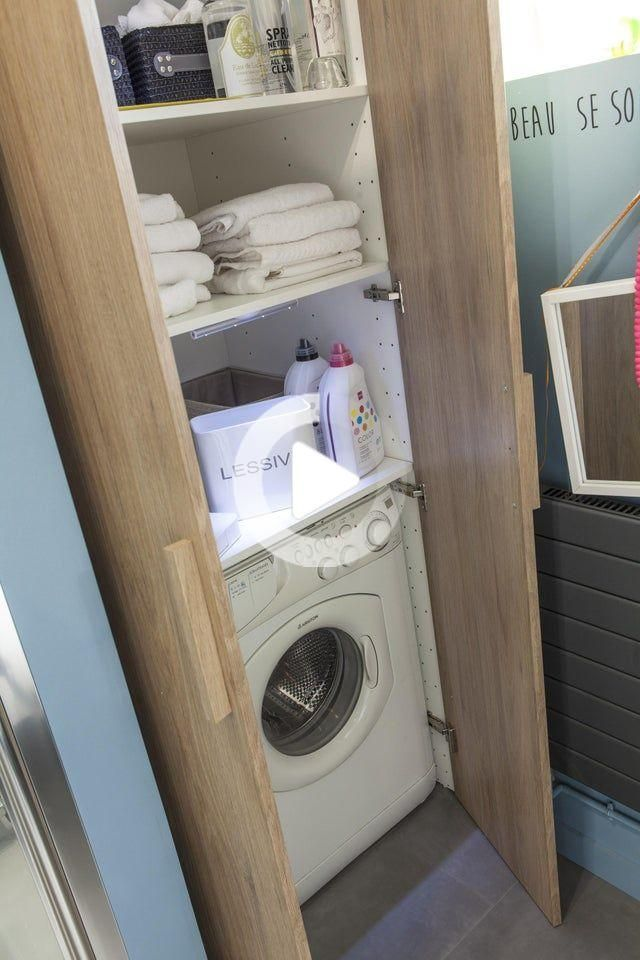 Pin On Fitted Wardrobes