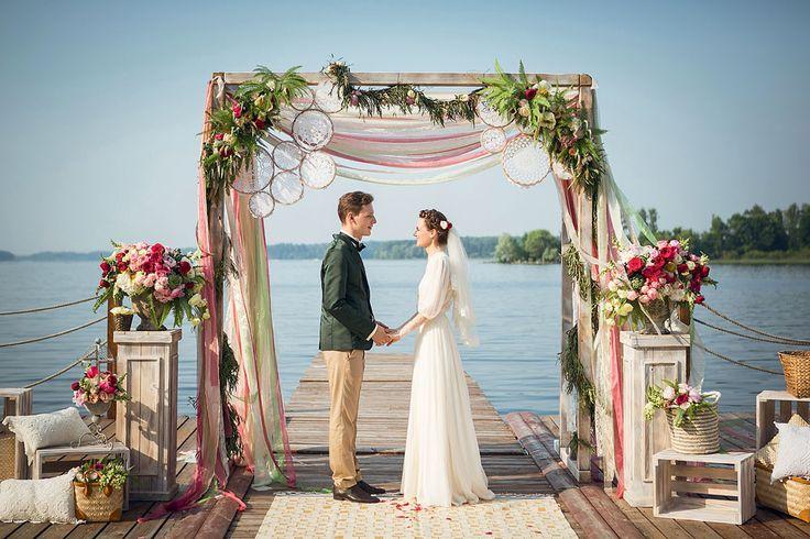 арка с кружевом на свадьбу: 9 тыс изображений найдено в Яндекс.Картинках