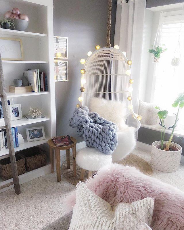 5 Key Accessories Every Home Needs Simple Cozy Charm Bedroom Decor Design Home Decor Decor