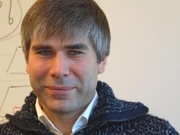 Ivan Laptev : faire progresser la vision par ordinateur   Son sujet : simuler le système visuel humain au moyen d'algorithmes analysant le mouvement, détectant des événements et reconnaissant des objets dans des séquences vidéo  #willow #Rocquencourt #ERC