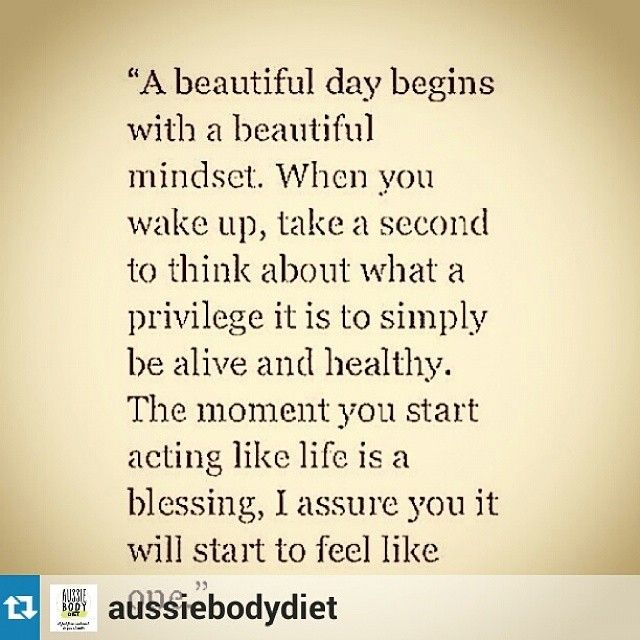 May you all have a blessed Eid day.  #fitnutuae  #Repost from @aussiebodydiet with @repostapp —  Bonjour Monday!! ☀️ #beautiful #morninginspiration #live #life #simple #alive #healthy #blessings #aussiebodydiet