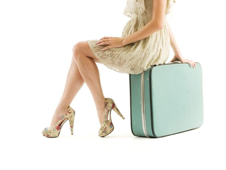 Luxury Travel 450-433-4343