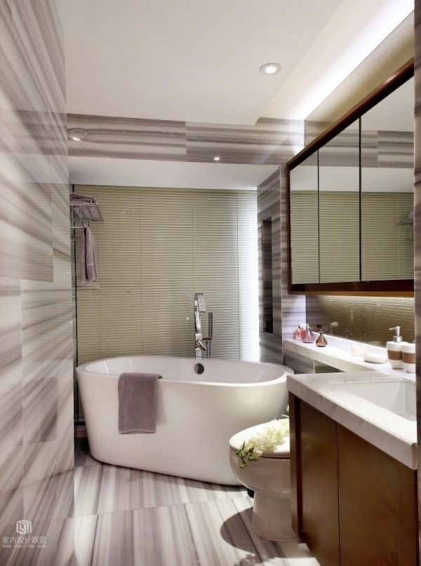Best Bathroom Spaces Images On Pinterest Room Bathroom