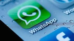 WhatsApp: sencillo truco te permitirá usar dos cuentas a la vez