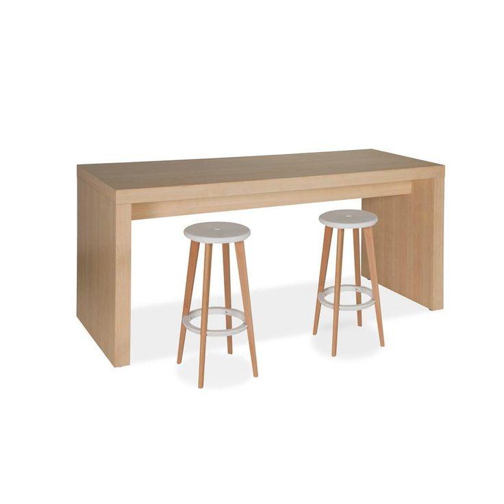Jam - Klein Business Furniture