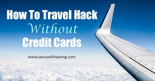 credit card news sneaky tricks