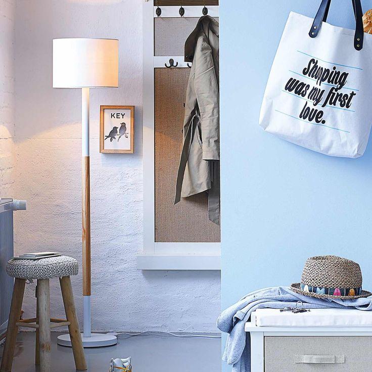 35 best Lampen images on Pinterest | Floor standing lamps, Lounges ...