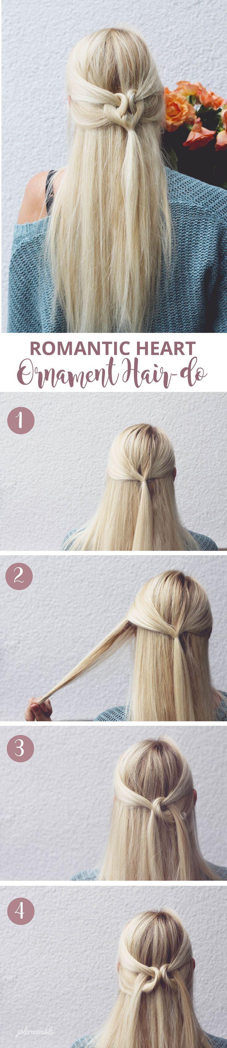 60 besten Frisuren Bilder auf Pinterest