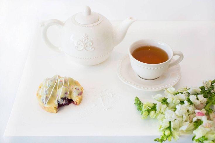 Todo lo que debes saber sobre este exquisito y saludable té. Sugar Bowl, Bowl Set, Tea Pots, Tableware, Vegetable Recipes, Healthy, Dinnerware, Tablewares, Tea Pot