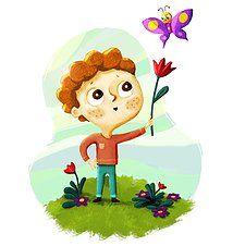 Spring Albert Pinilla