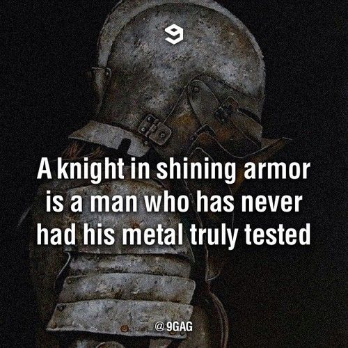 Medieval Times Quotes: Best 25+ Knight And Shining Armor Ideas Only On Pinterest
